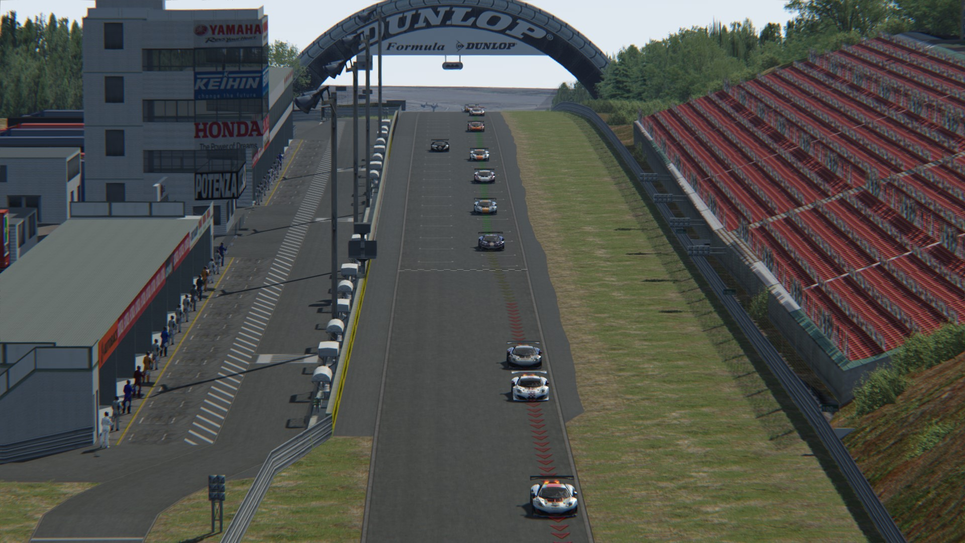 Screenshot_mclaren_mp412c_gt3_sportsland_sugo_7-4-116-12-6-45.jpg
