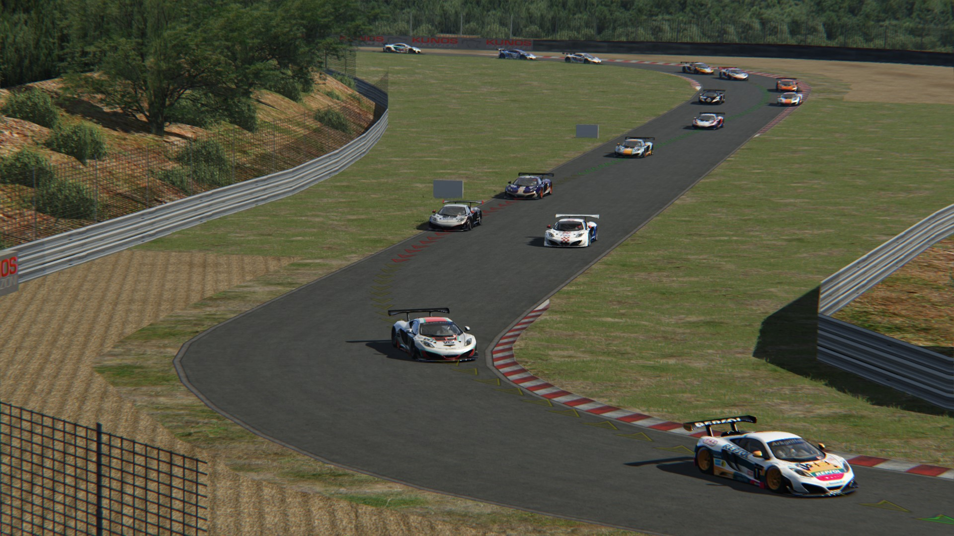 Screenshot_mclaren_mp412c_gt3_sportsland_sugo_7-4-116-9-59-48.jpg
