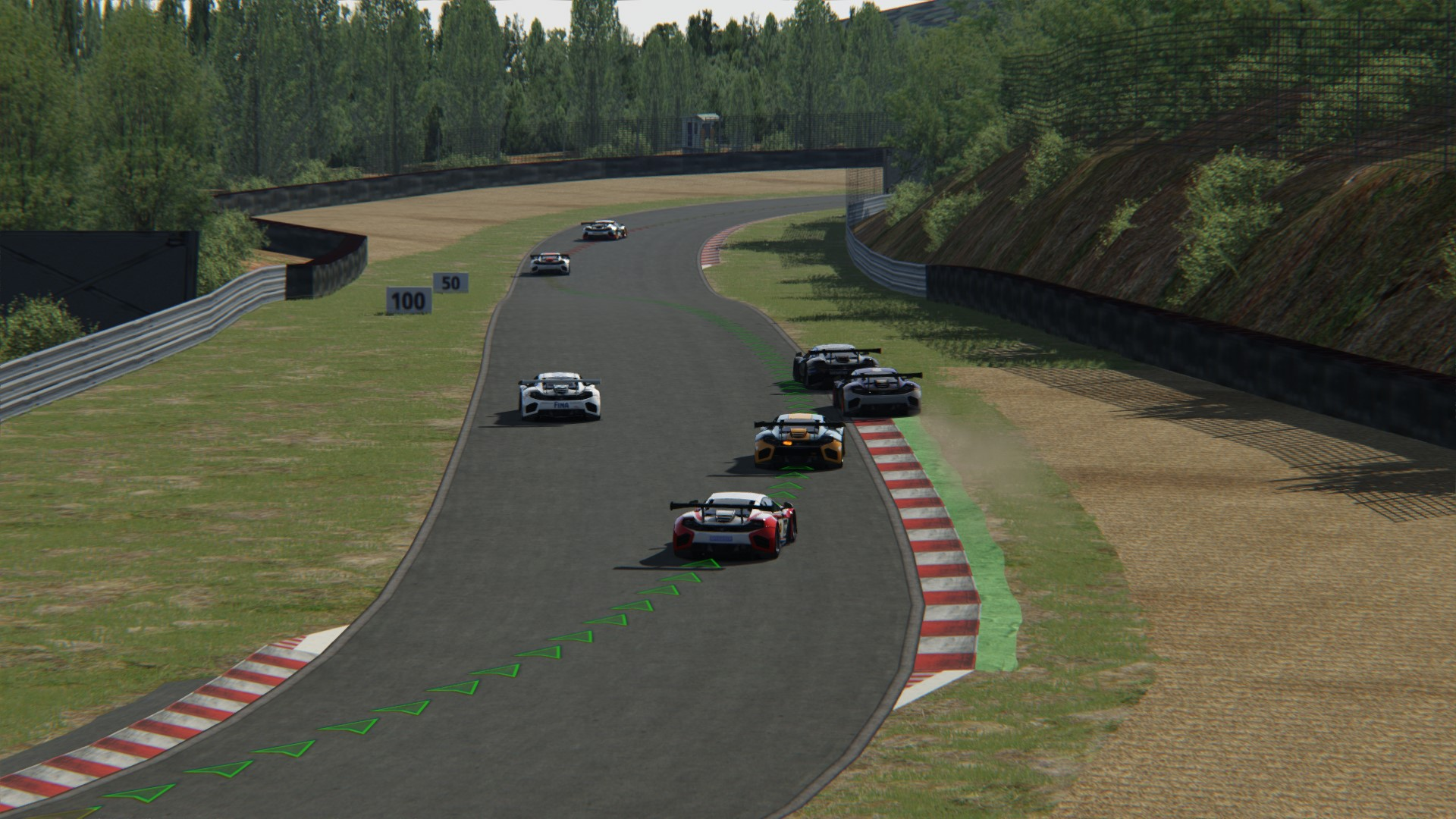 Screenshot_mclaren_mp412c_gt3_sportsland_sugo_7-4-116-9-59-59.jpg
