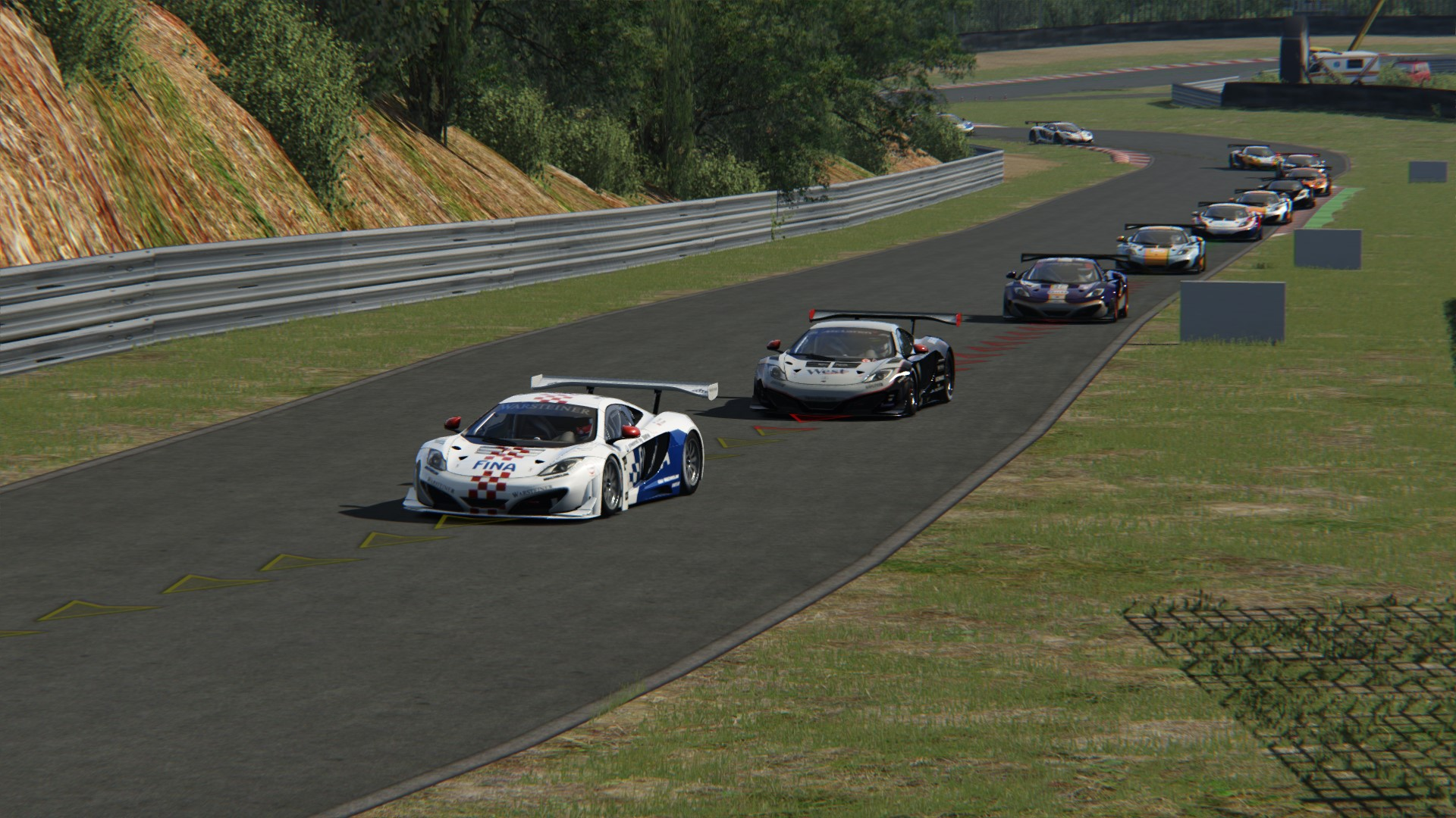Screenshot_mclaren_mp412c_gt3_sportsland_sugo_7-4-116-9-59-6.jpg