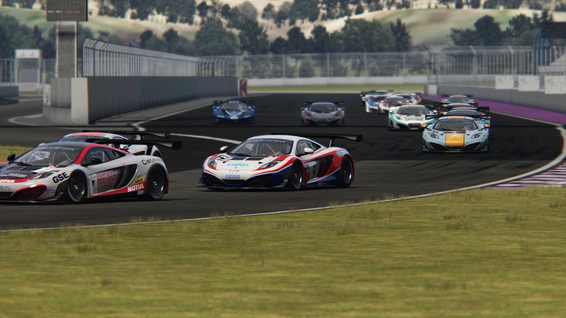 Screenshot_mclaren_mp412c_gt3_toscana_22-5-117-15-21-43.jpg