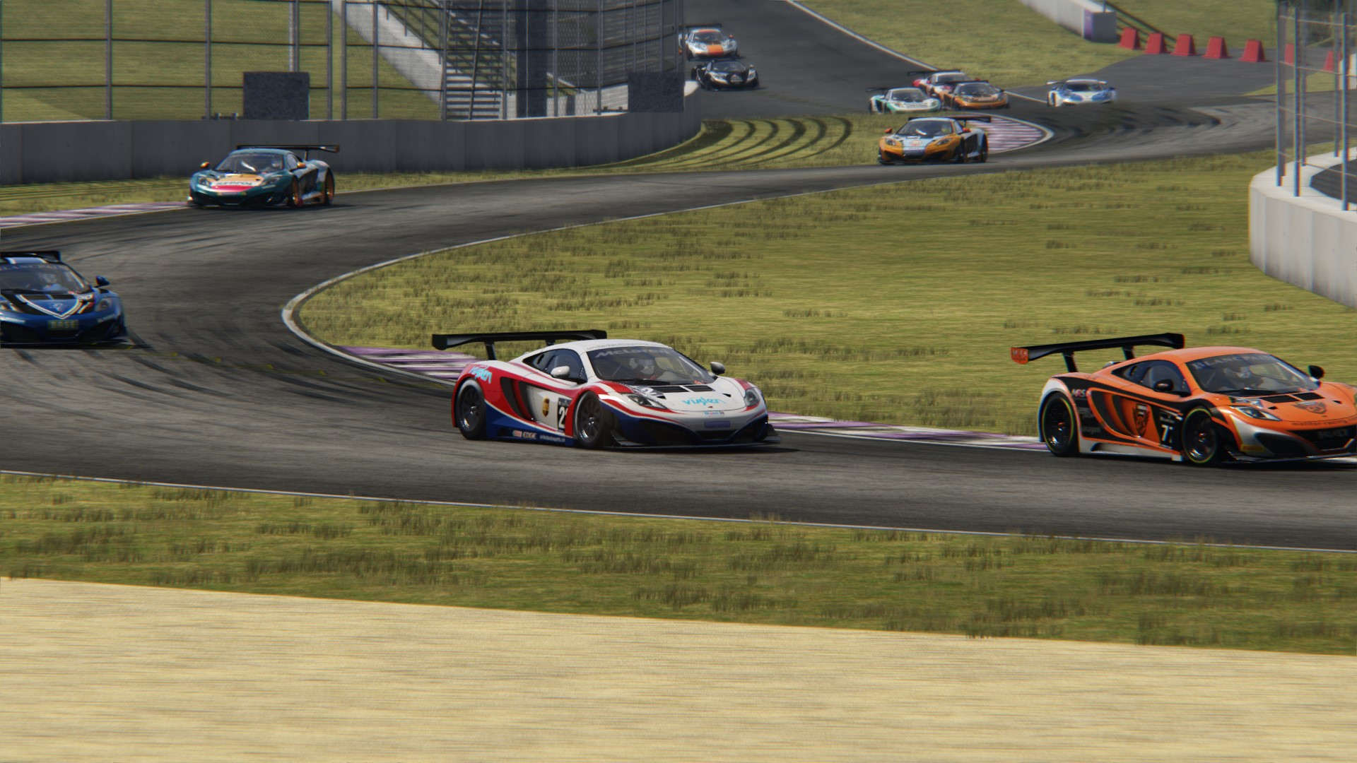 Screenshot_mclaren_mp412c_gt3_toscana_22-5-117-15-27-56.jpg