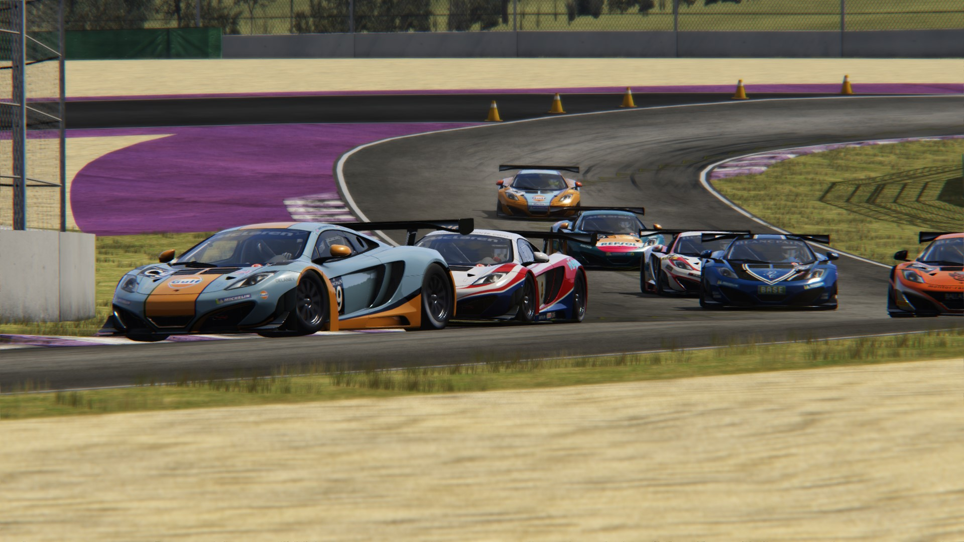 Screenshot_mclaren_mp412c_gt3_toscana_22-5-117-15-29-14.jpg
