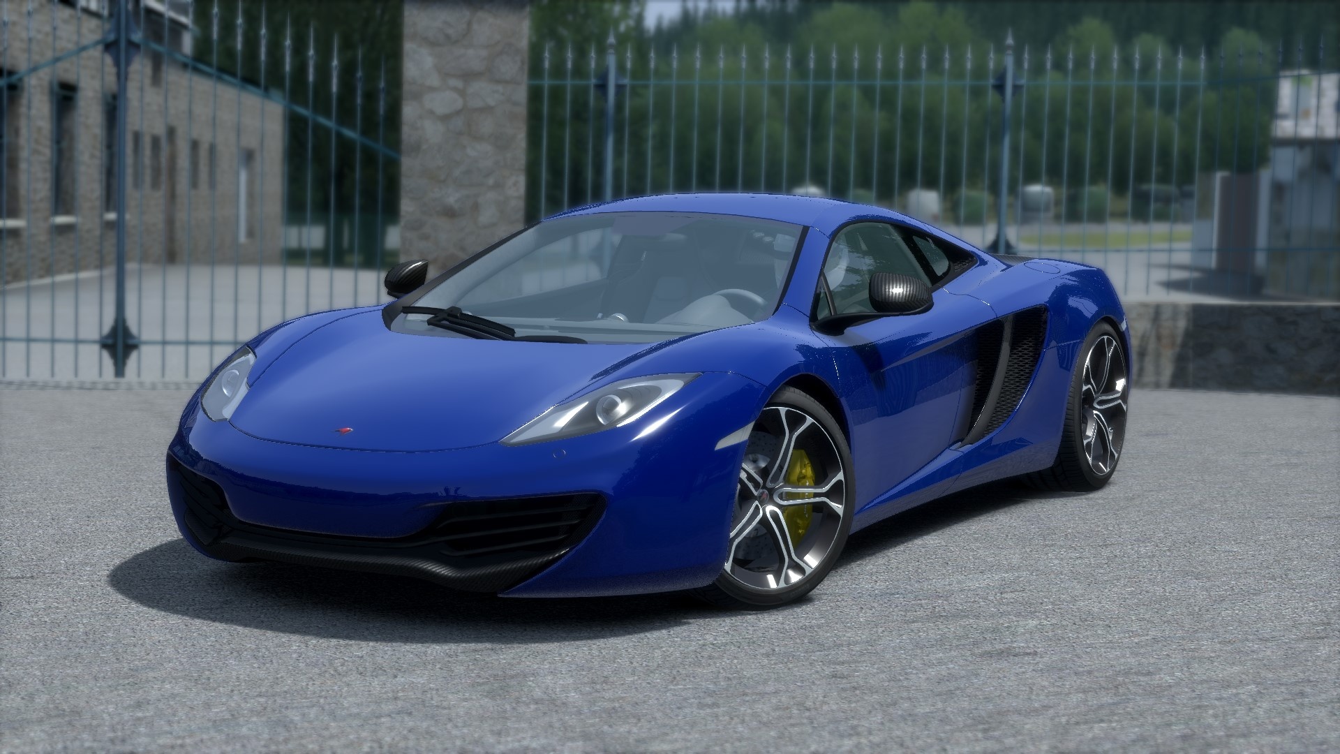 Screenshot_mclaren_mp412c_spa_11-8-115-6-6-10.jpg