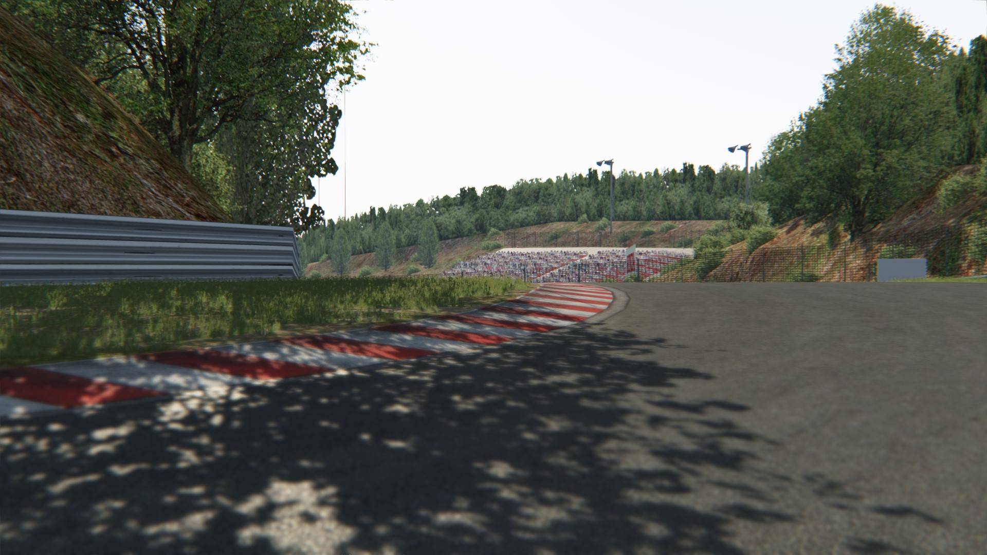 Screenshot_mclaren_mp412c_sportsland_sugo_31-3-116-11-48-21.jpg