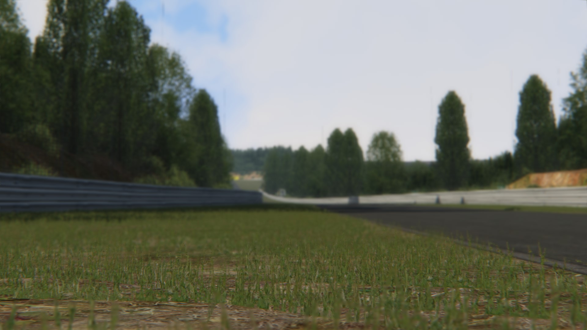Screenshot_mclaren_mp412c_sportsland_sugo_31-3-116-11-48-6.jpg
