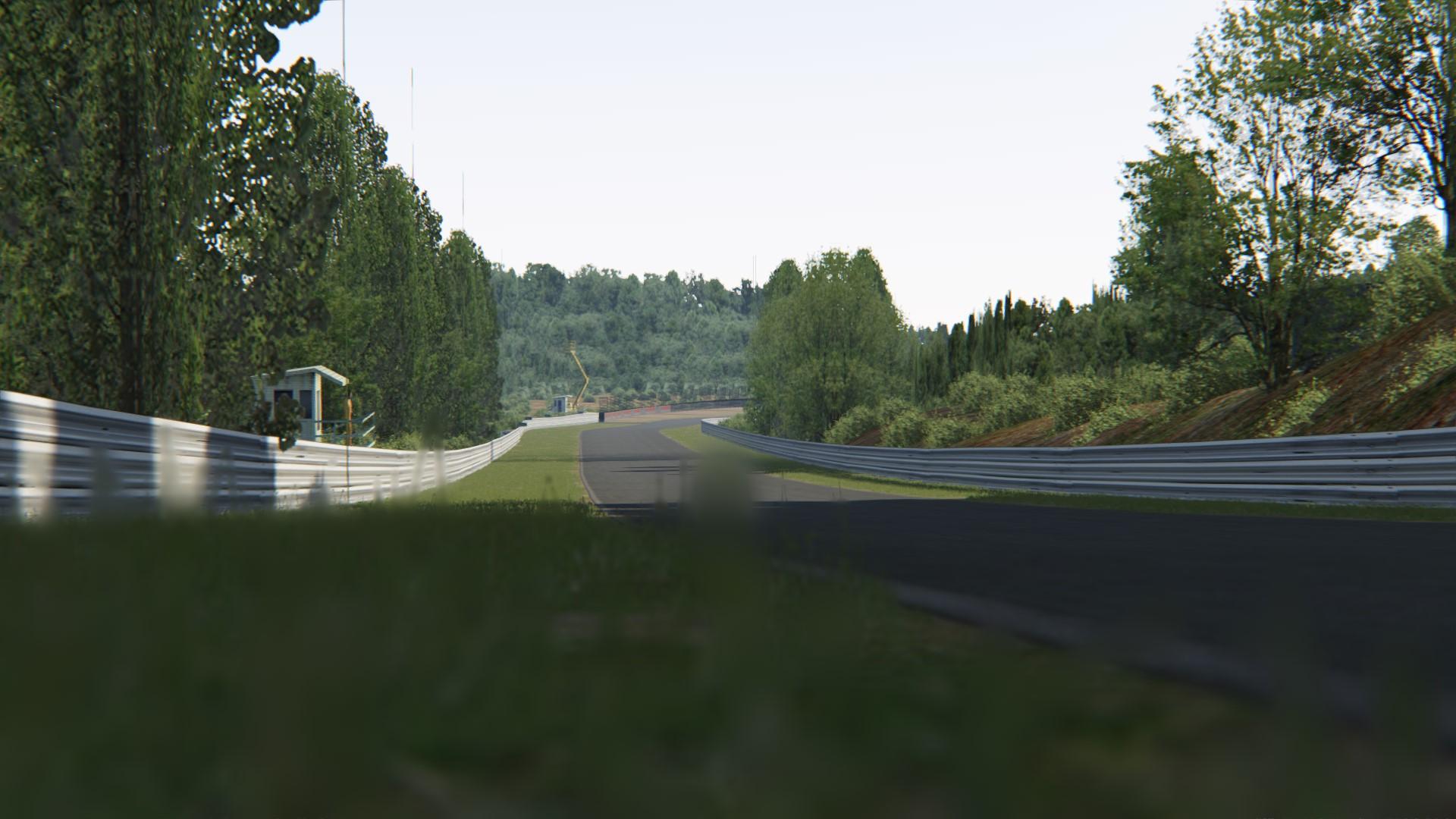 Screenshot_mclaren_mp412c_sportsland_sugo_31-3-116-11-49-44.jpg