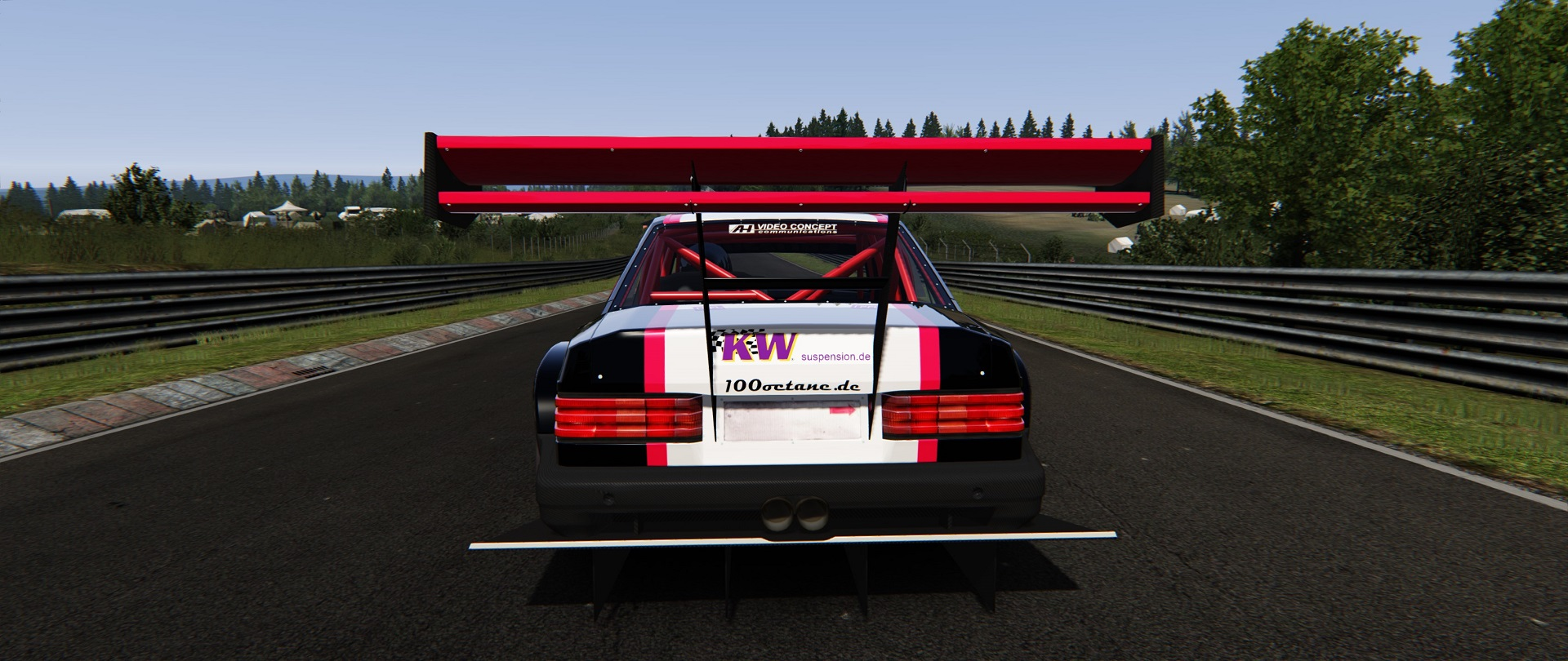 Screenshot_mercedes190judd_ks_nordschleife_24-11-116-19-19-28.jpg