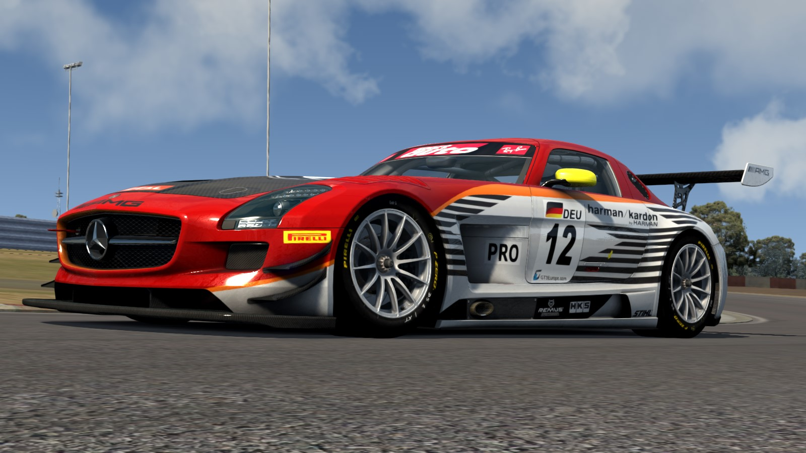 Screenshot_mercedes_sls_gt3_barbagallo_23-4-115-23-34-29.jpg