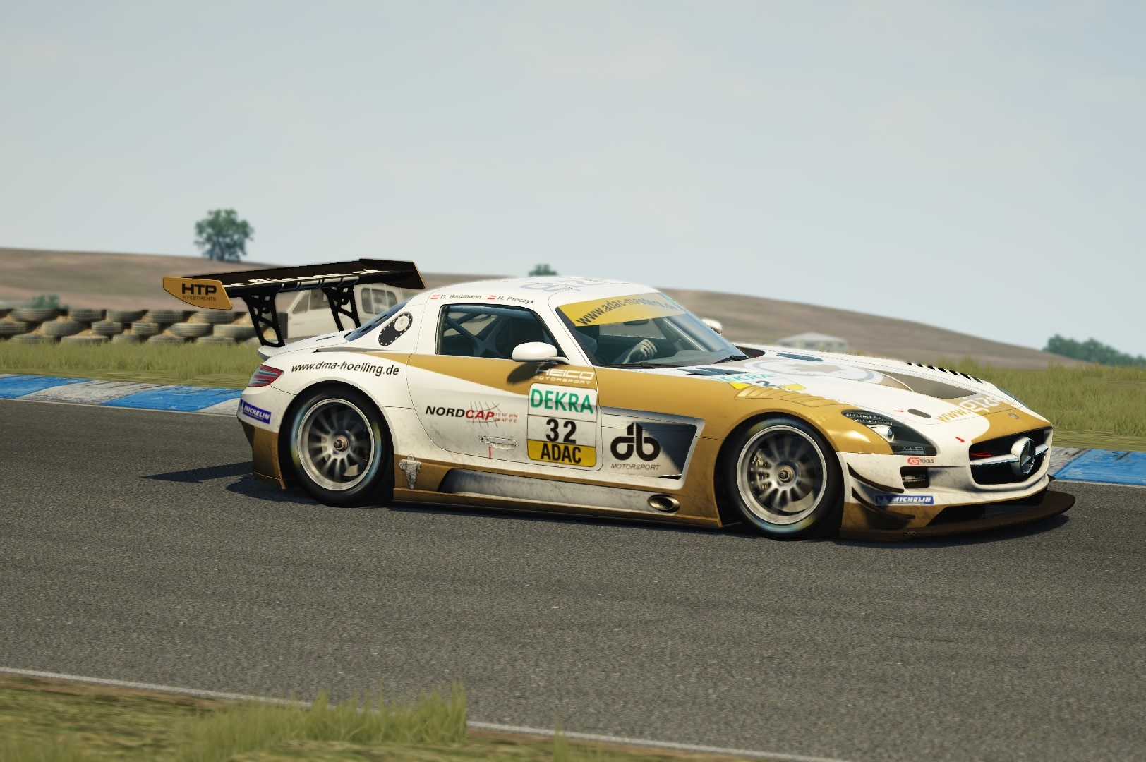 Screenshot_mercedes_sls_gt3_baskerville_beta_08_21-1-116-20-48-42.jpg