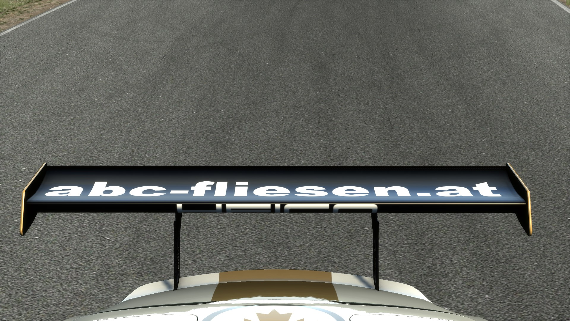 Screenshot_mercedes_sls_gt3_baskerville_beta_08_21-1-116-20-50-22.jpg