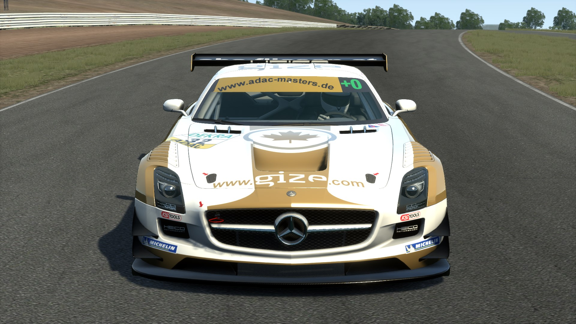 Screenshot_mercedes_sls_gt3_baskerville_beta_08_21-1-116-20-50-6.jpg