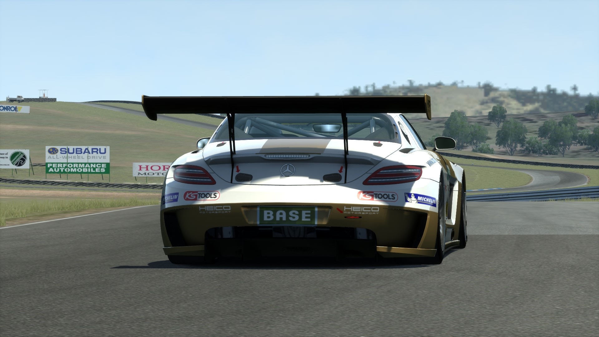 Screenshot_mercedes_sls_gt3_baskerville_beta_08_21-1-116-20-51-45.jpg