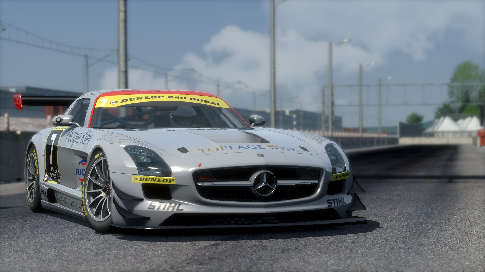 Screenshot_mercedes_sls_gt3_drag1000_24-2-2015-20-15-14.jpg