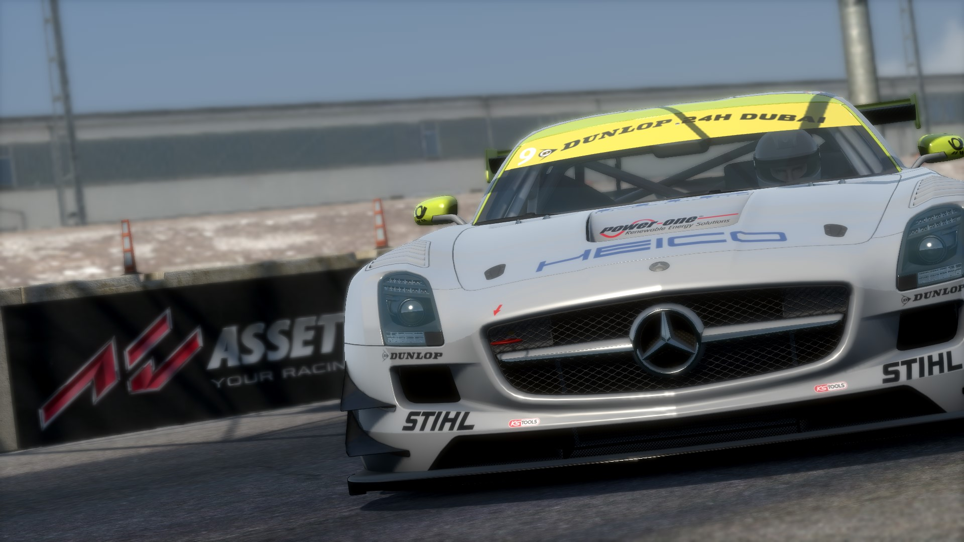 Screenshot_mercedes_sls_gt3_drag1000_25-2-2015-13-34-29.jpg