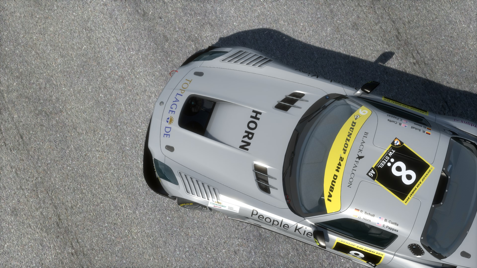 Screenshot_mercedes_sls_gt3_drag1000_25-2-2015-19-55-32.jpg