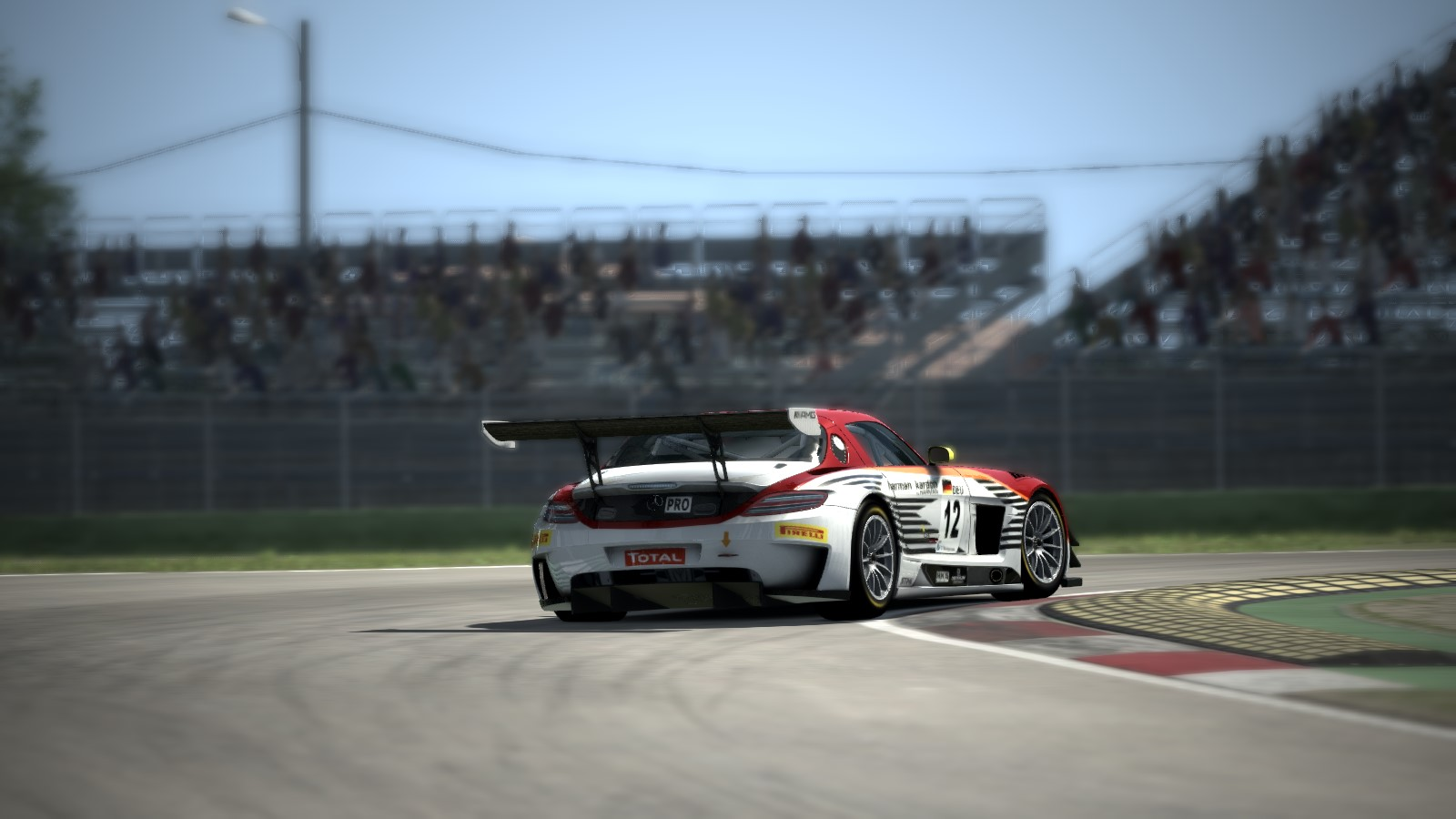 Screenshot_mercedes_sls_gt3_imola_24-4-115-17-29-33.jpg