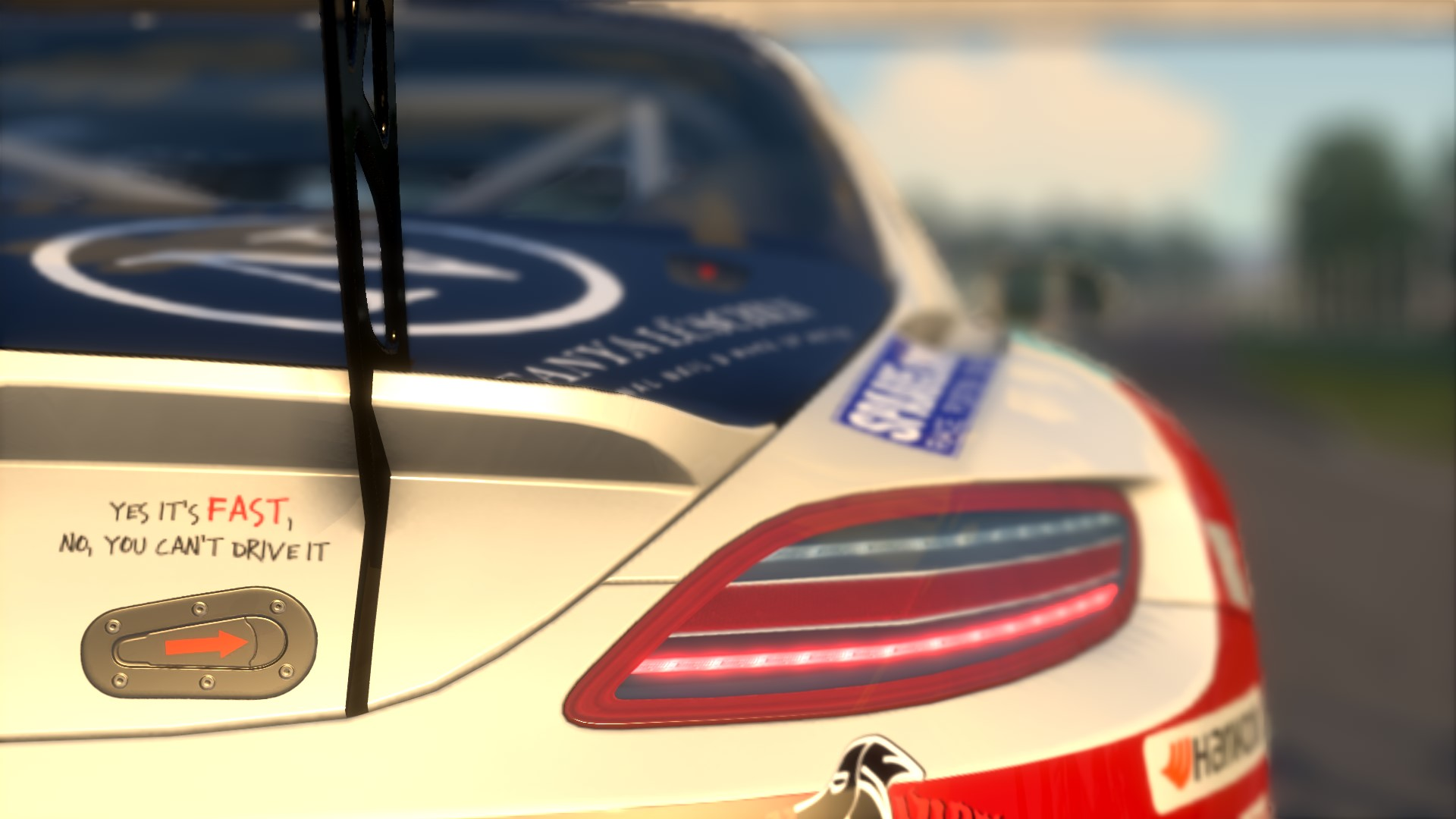 Screenshot_mercedes_sls_gt3_imola_5-9-115-18-4-46.jpg