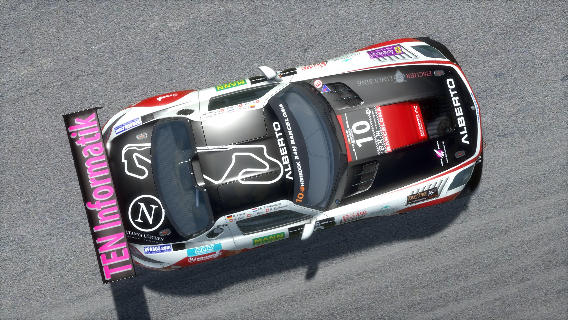 Screenshot_mercedes_sls_gt3_imola_7-9-115-15-30-38.jpg