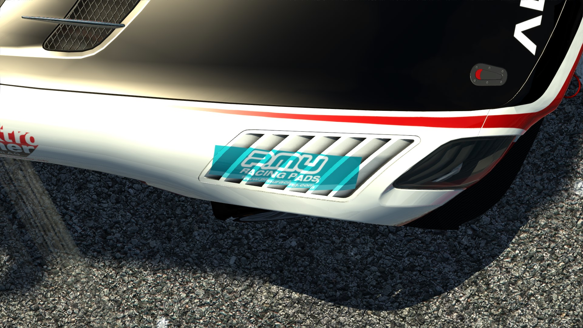 Screenshot_mercedes_sls_gt3_ks_barcelona_11-2-116-1-13-31.jpg