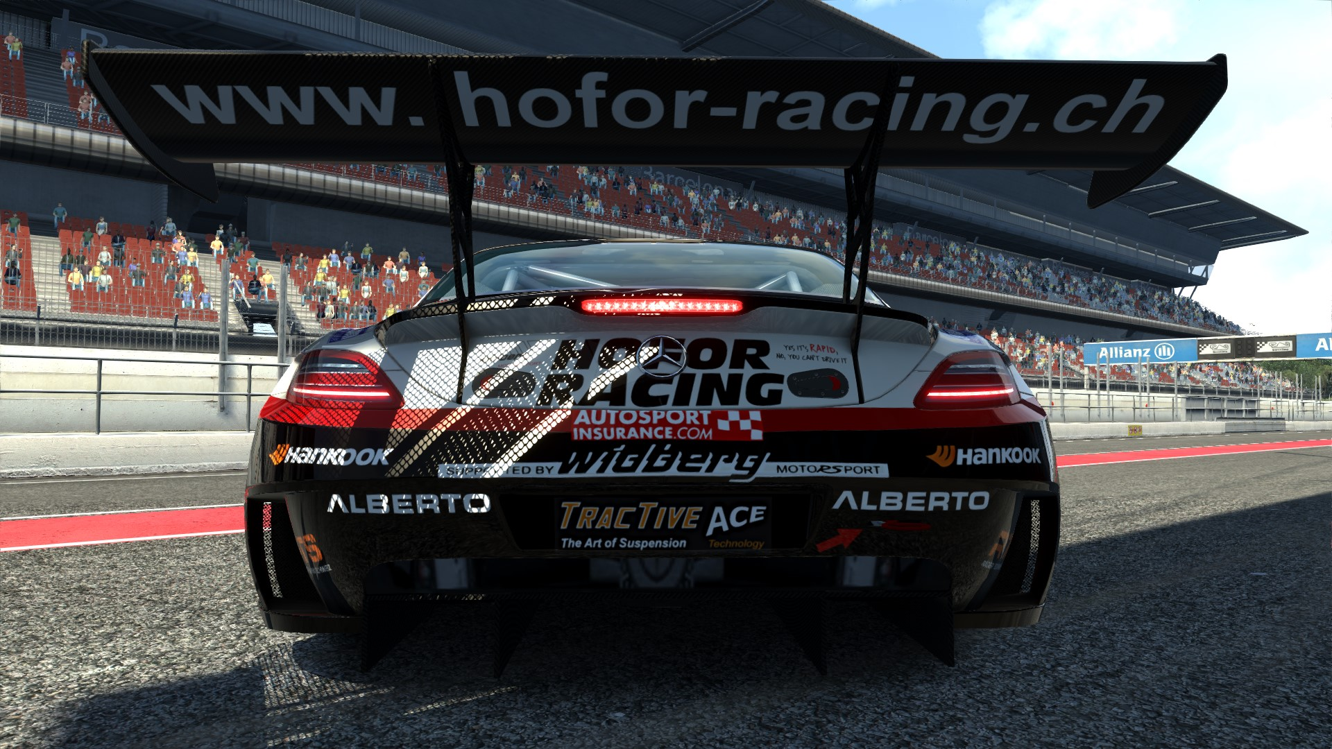 Screenshot_mercedes_sls_gt3_ks_barcelona_11-2-116-1-9-2.jpg