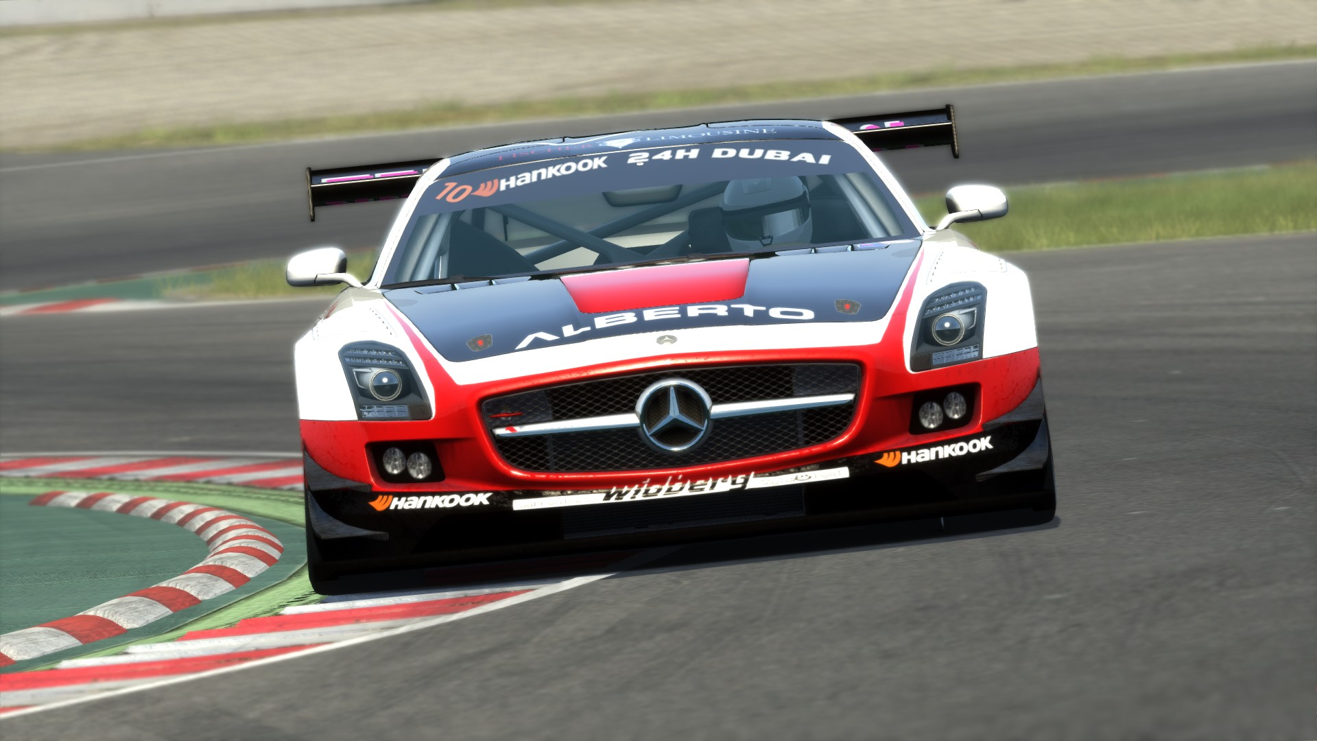 Screenshot_mercedes_sls_gt3_ks_barcelona_24-1-116-0-13-19.jpg