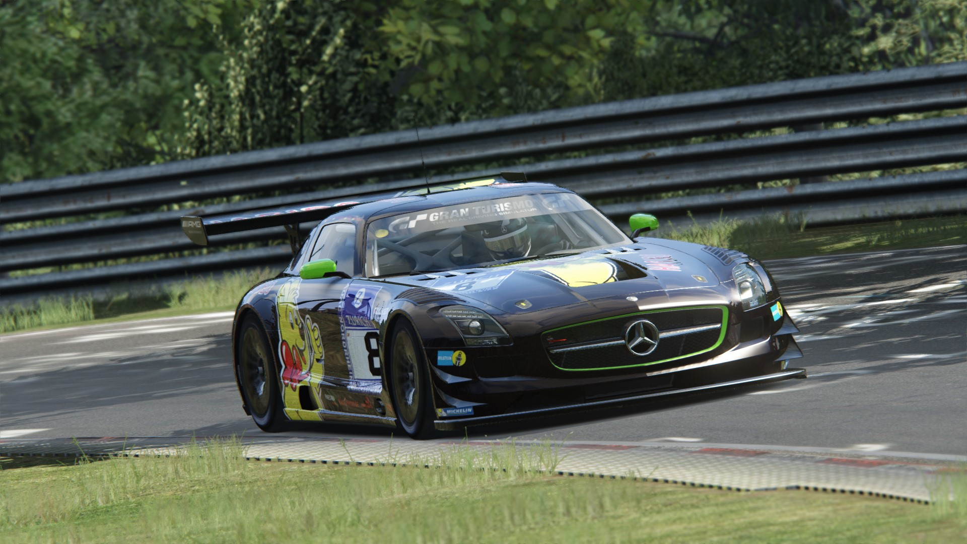 Screenshot_mercedes_sls_gt3_ks_nordschleife_11-4-116-22-52-10.jpg