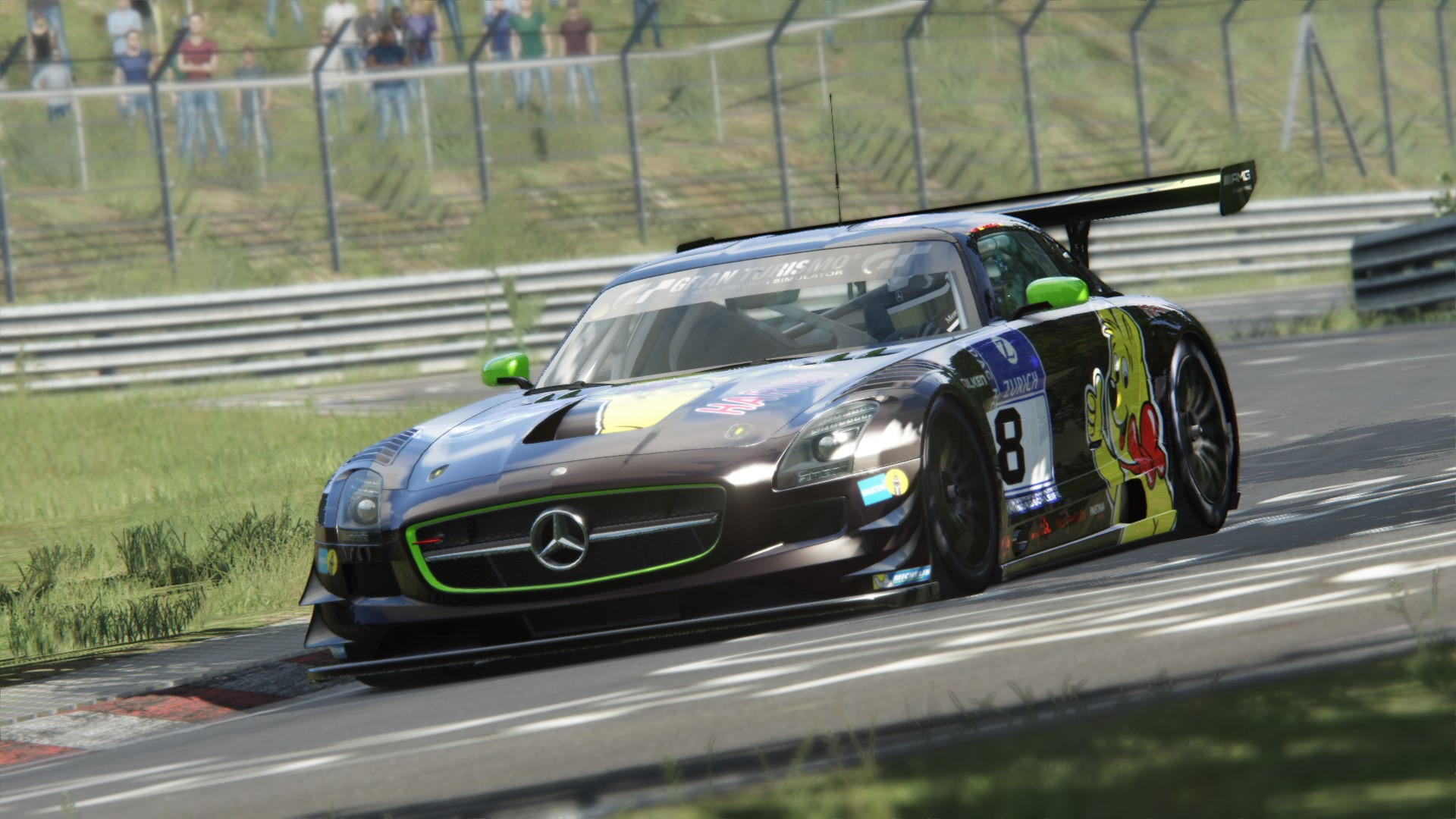 Screenshot_mercedes_sls_gt3_ks_nordschleife_11-4-116-22-53-10.jpg