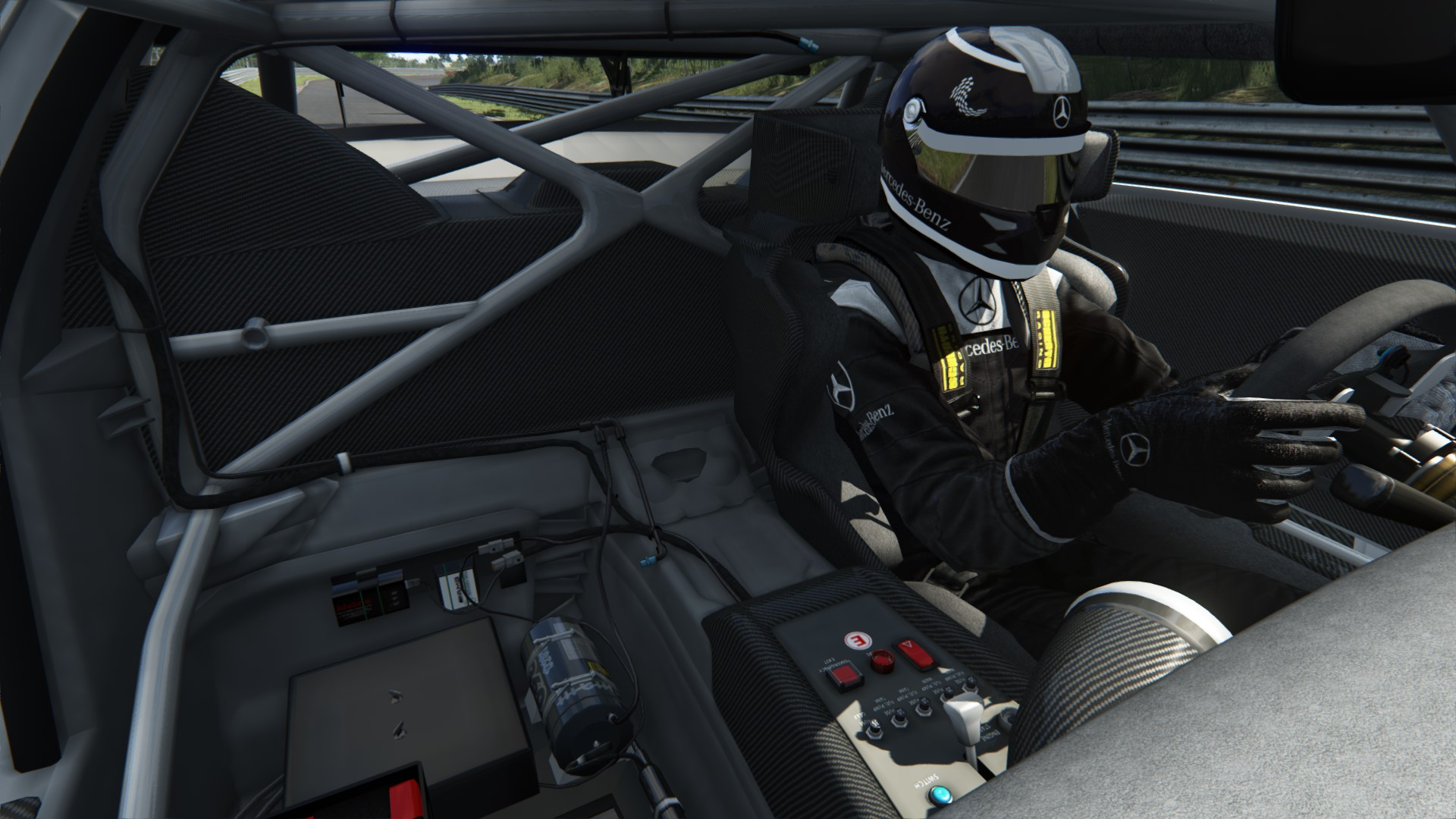 Screenshot_mercedes_sls_gt3_ks_nordschleife_11-4-116-22-54-49.jpg