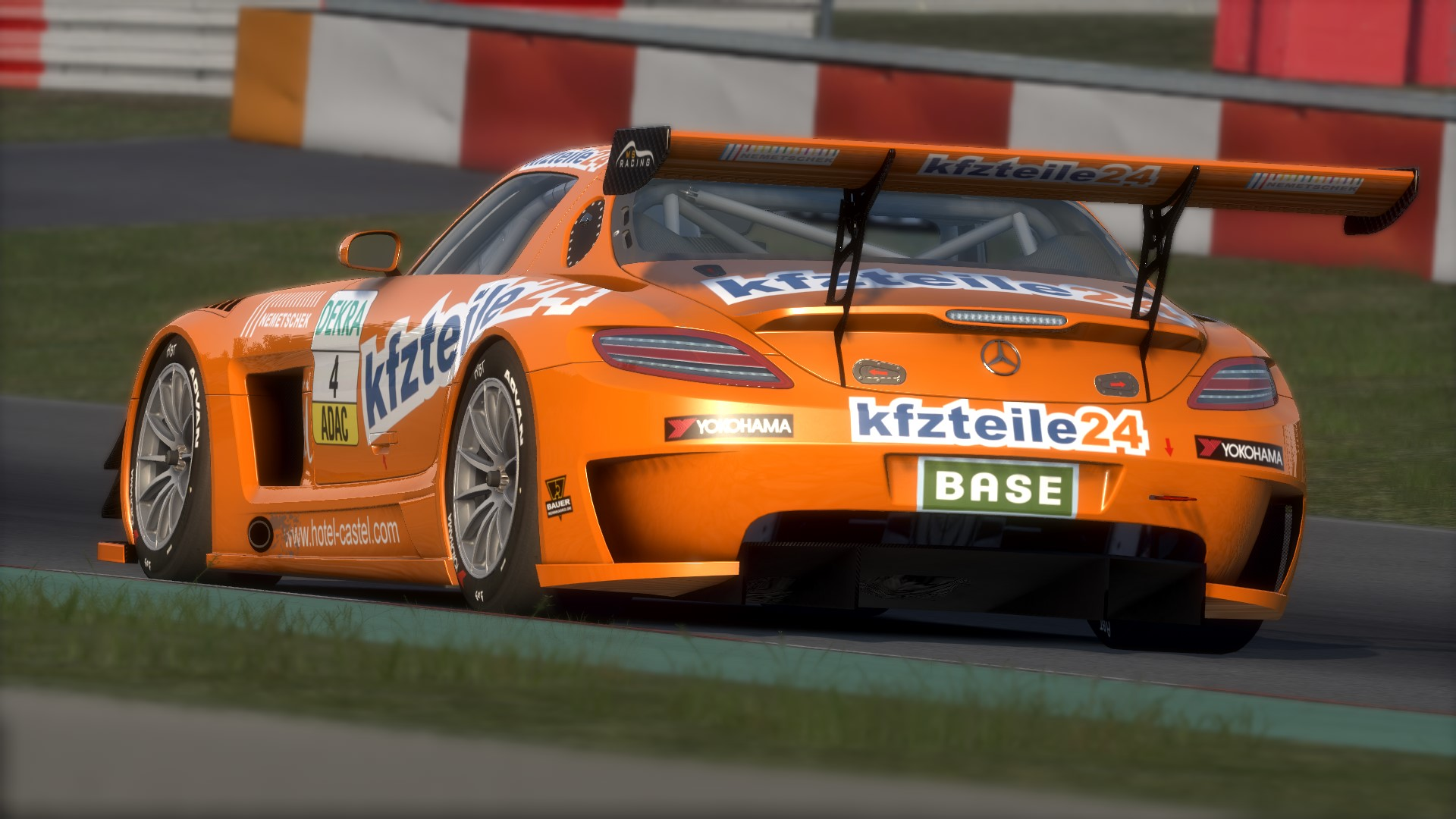 Screenshot_mercedes_sls_gt3_ks_nordschleife_17-3-115-1-42-16.jpg