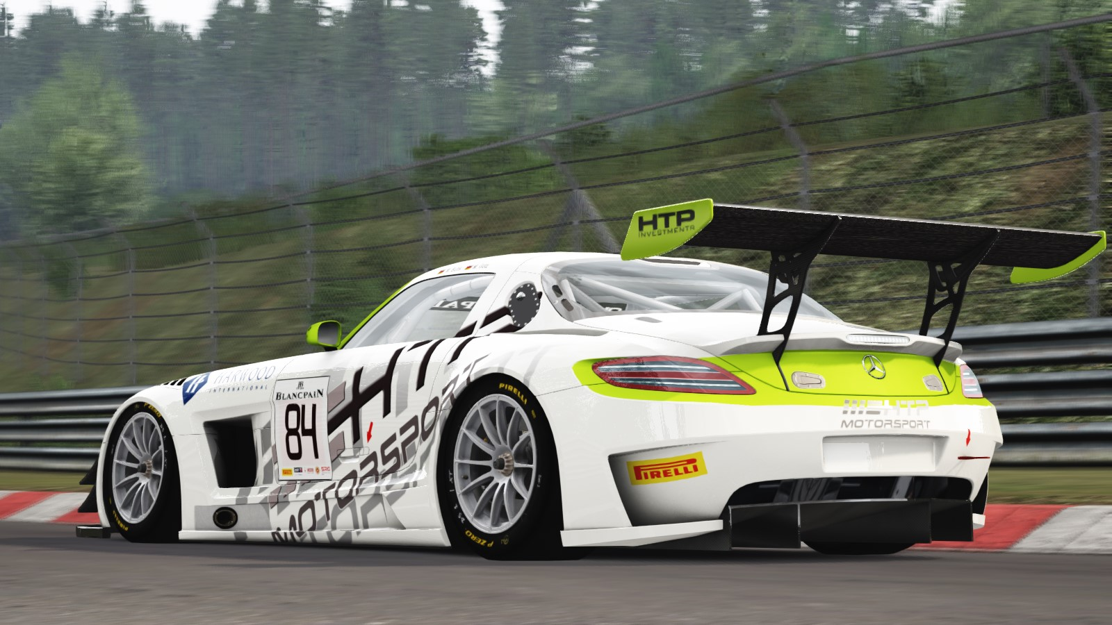 Screenshot_mercedes_sls_gt3_ks_nordschleife_25-4-115-19-18-13.jpg