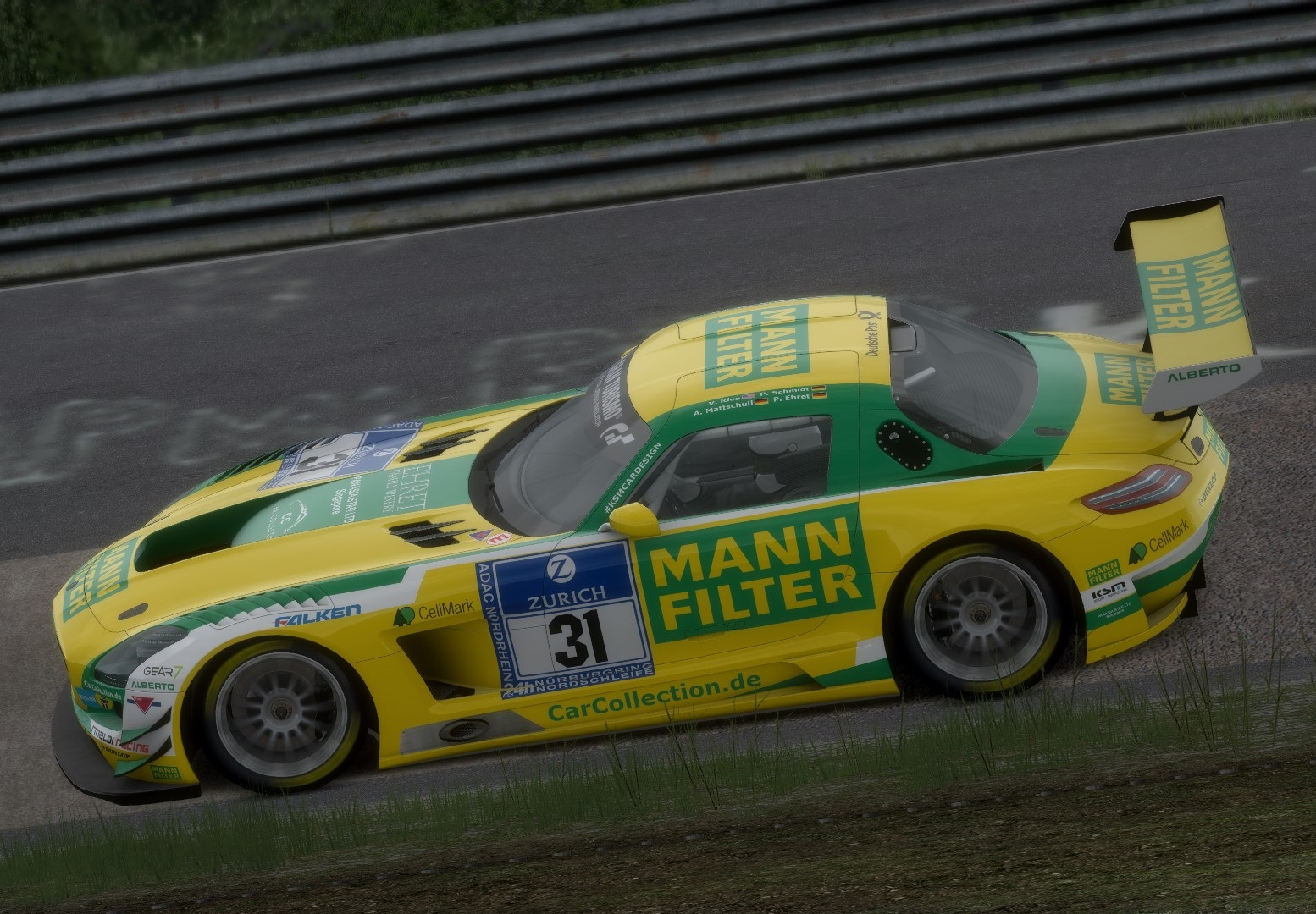 Screenshot_mercedes_sls_gt3_ks_nordschleife_26-9-115-19-29-6.jpg