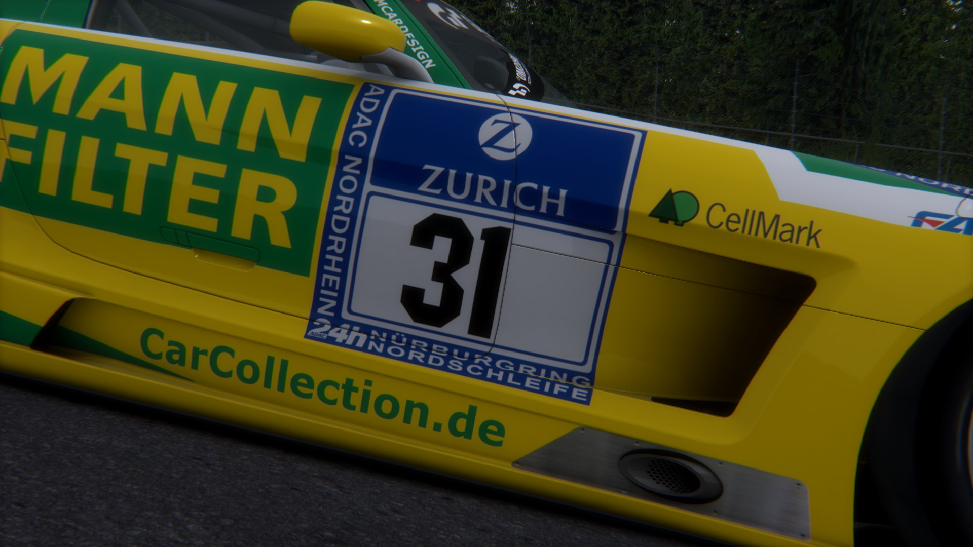 Screenshot_mercedes_sls_gt3_ks_nordschleife_28-9-115-17-14-12.jpg