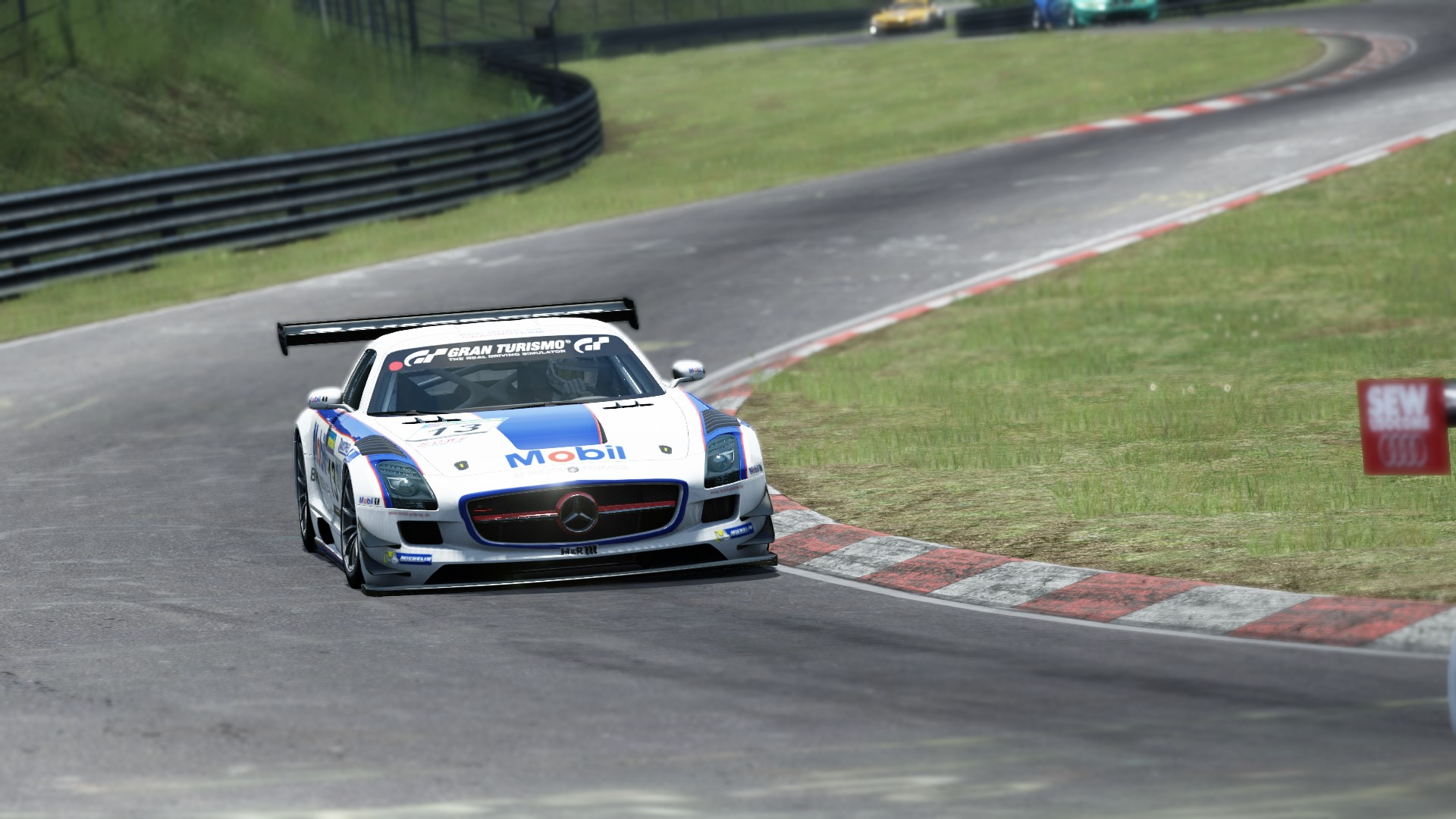 Screenshot_mercedes_sls_gt3_ks_nordschleife_29-3-115-18-57-56.jpg