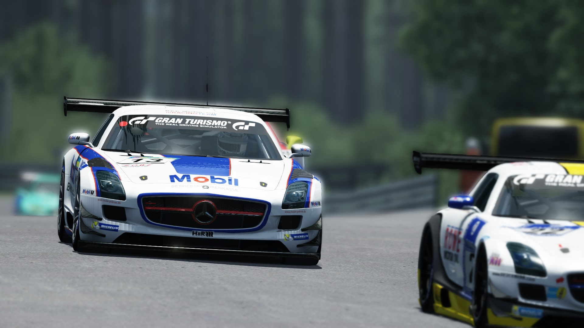 Screenshot_mercedes_sls_gt3_ks_nordschleife_29-3-115-19-0-58.jpg
