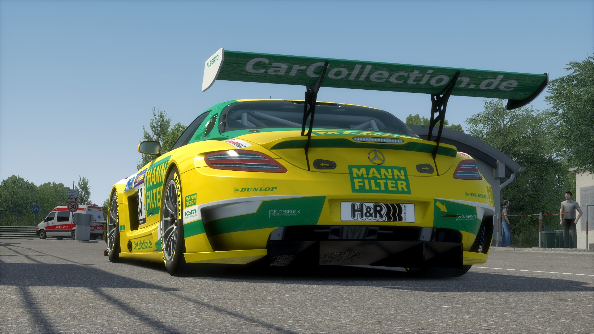 Screenshot_mercedes_sls_gt3_ks_nordschleife_7-10-115-3-35-0.jpg
