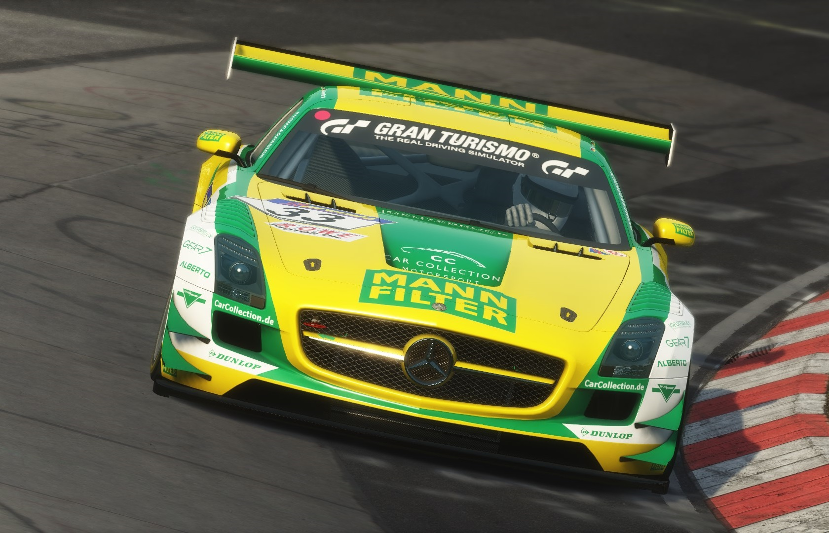 Screenshot_mercedes_sls_gt3_ks_nordschleife_7-10-115-4-15-14.jpg