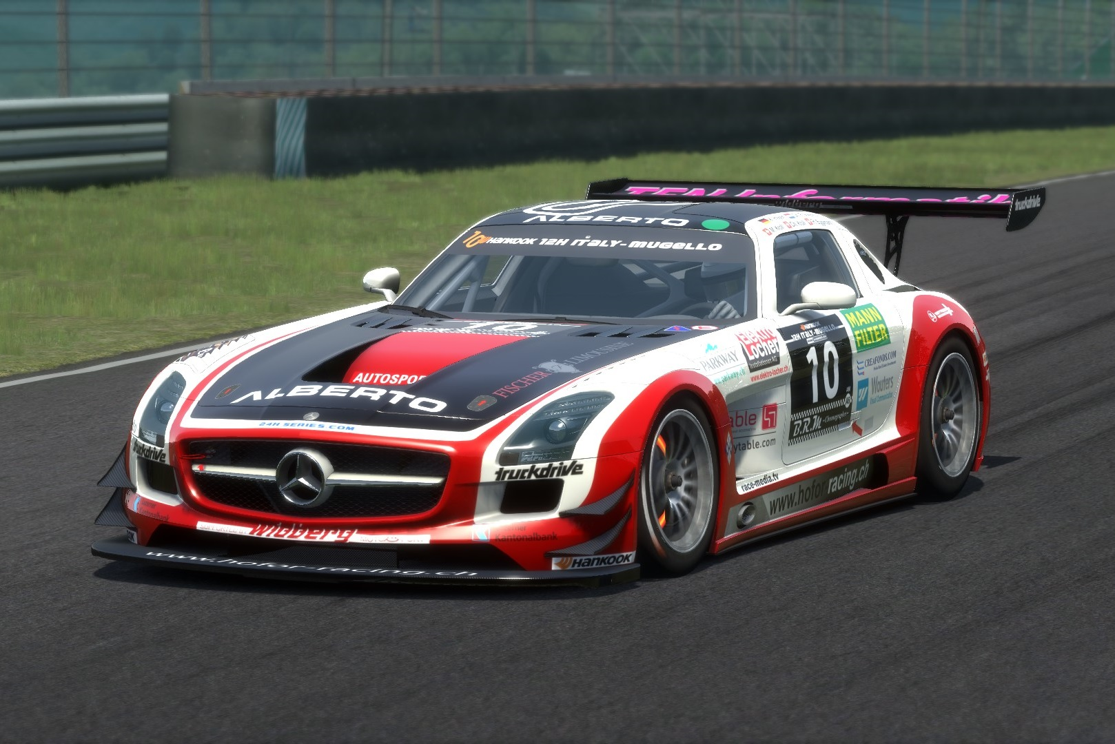 Screenshot_mercedes_sls_gt3_mugello_7-8-115-16-27-31.jpg