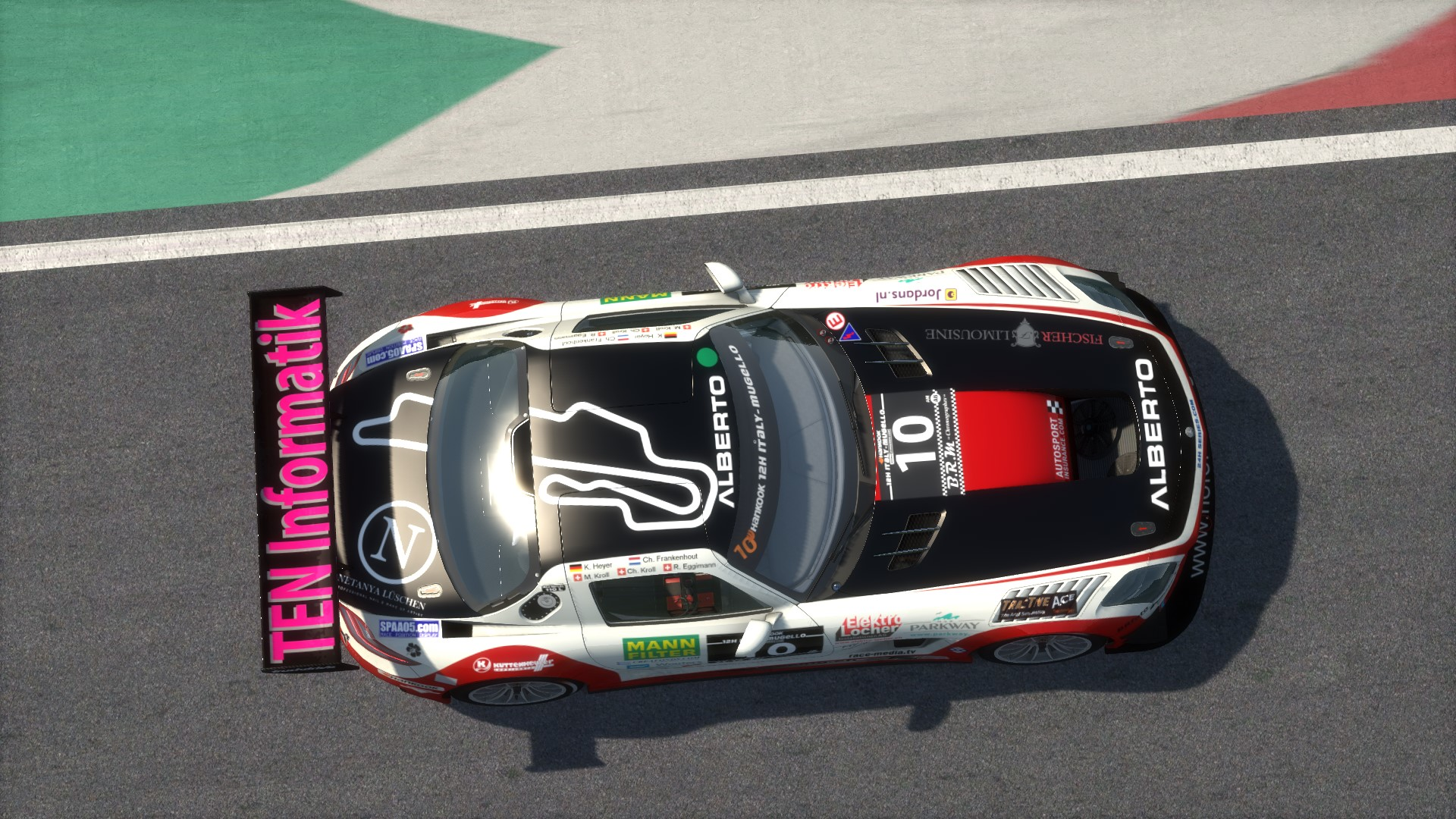 Screenshot_mercedes_sls_gt3_mugello_7-8-115-16-39-57.jpg