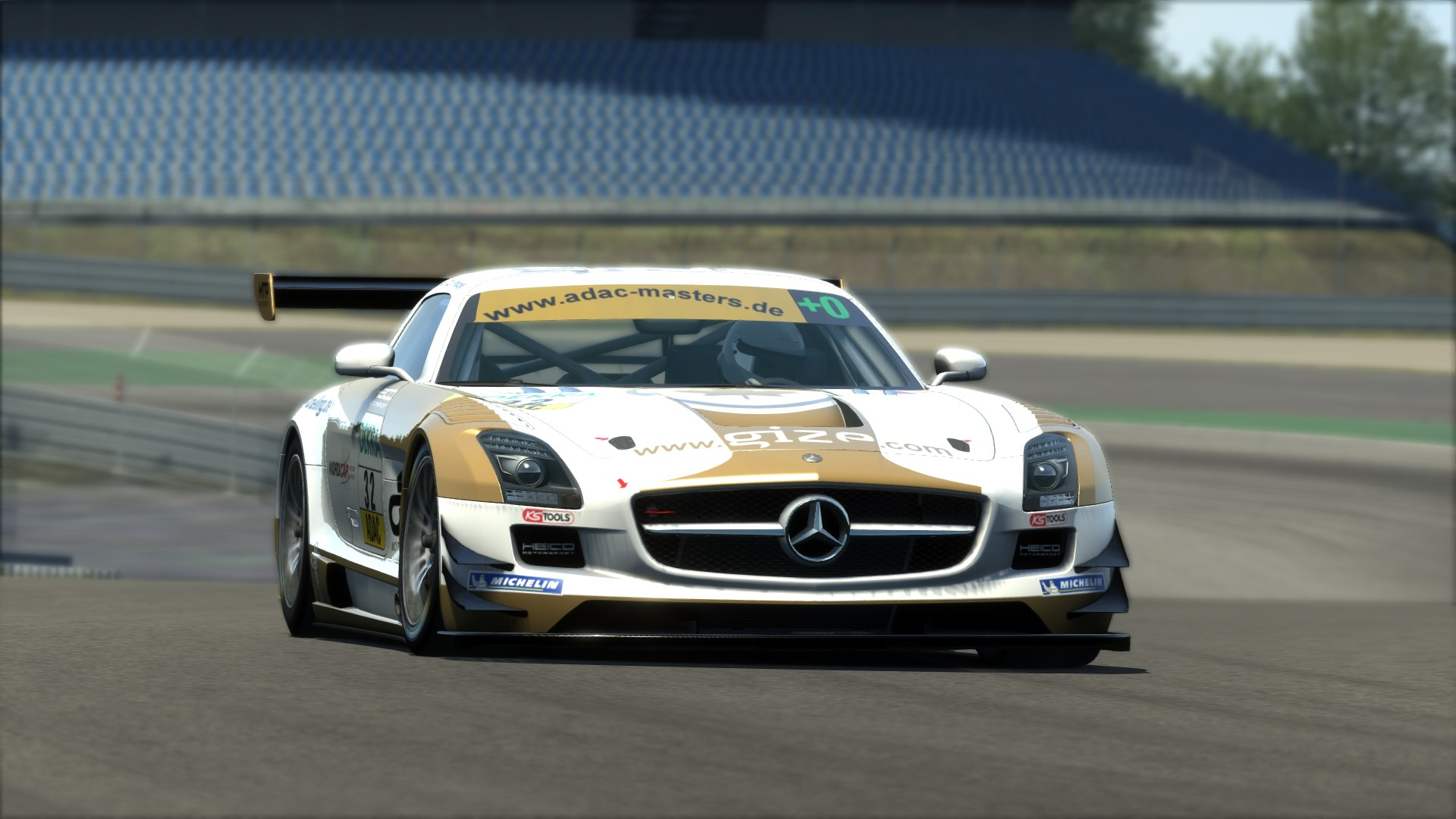 Screenshot_mercedes_sls_gt3_nurburgring_21-1-116-21-6-4.jpg