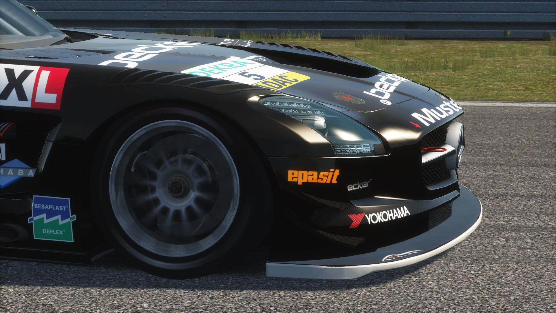 Screenshot_mercedes_sls_gt3_nurburgring_6-3-2015-18-9-54.jpg