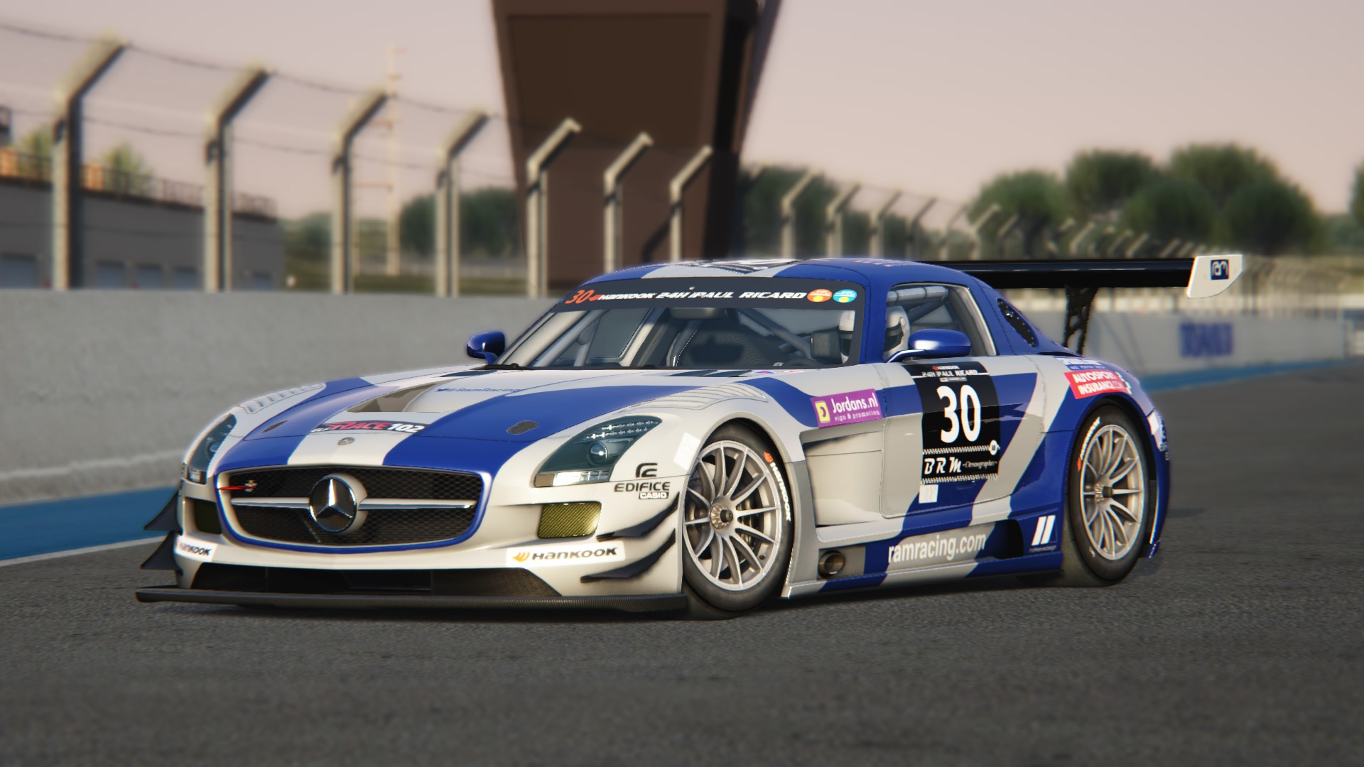 Screenshot_mercedes_sls_gt3_paul_ricard_12-7-115-15-14-53.jpg
