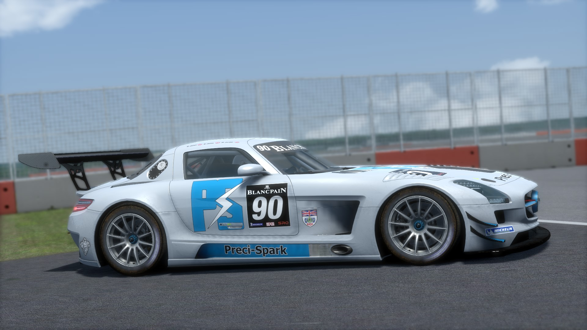 Screenshot_mercedes_sls_gt3_silverstone-national_14-1-2015-4-22-35.jpg