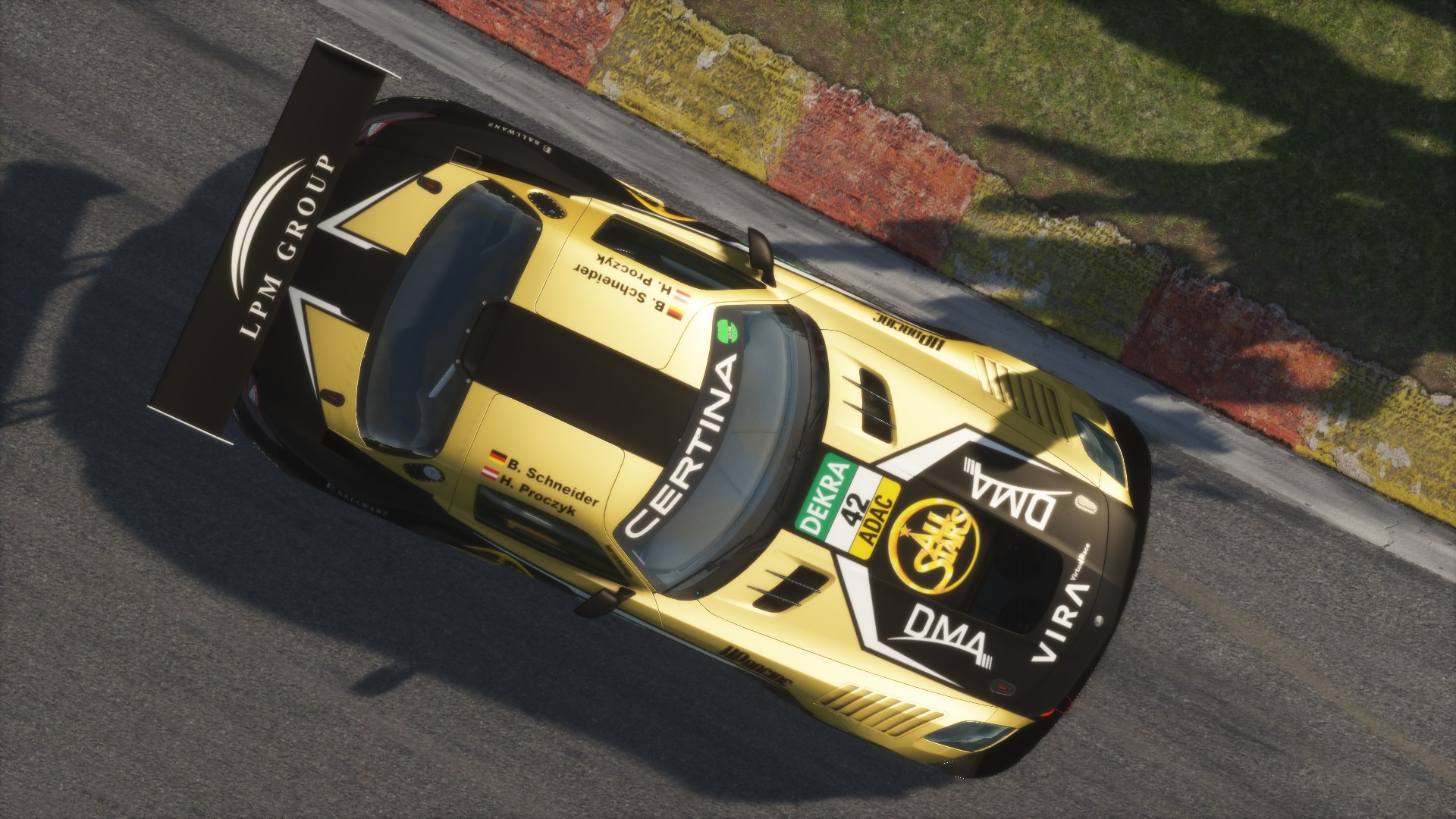 Screenshot_mercedes_sls_gt3_spa_24-8-115-20-23-50.jpg