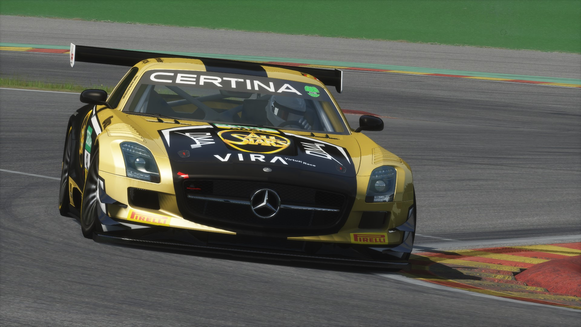 Screenshot_mercedes_sls_gt3_spa_24-8-115-20-3-7.jpg