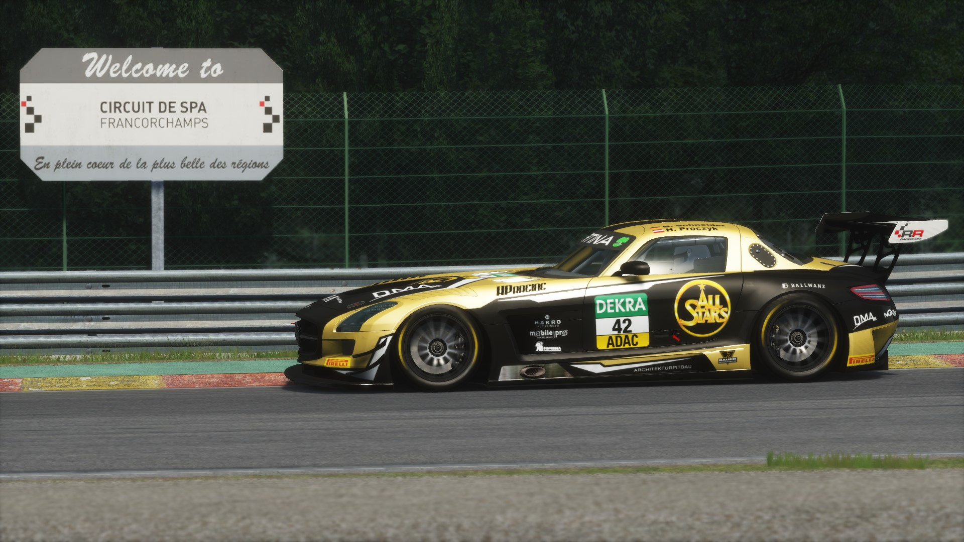 Screenshot_mercedes_sls_gt3_spa_24-8-115-20-5-10.jpg