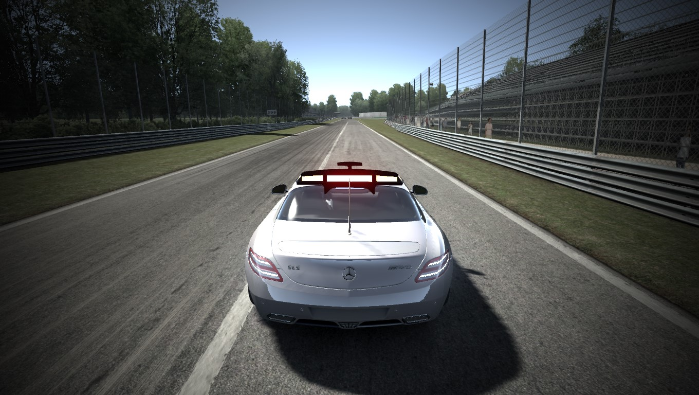 Screenshot_mercedes_sls_sc_monza_29-6-115-20-7-34.jpg