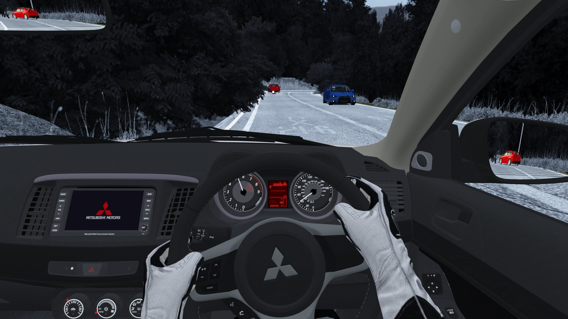 Screenshot_mitsubishi_lancer_evox_fq400_akagi mountain pass_16-1-120-15-36-22.jpg