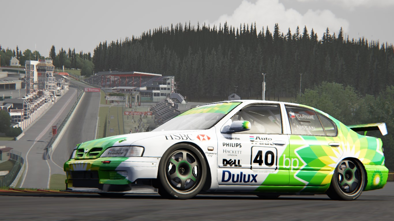 Screenshot_nissan_primera_btcc_spa_28-11-2014-22-45-31.jpg