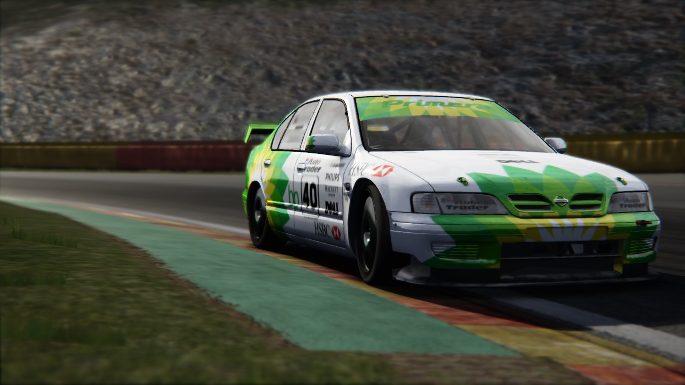 Screenshot_nissan_primera_btcc_spa_28-11-2014-22-50-40.jpg